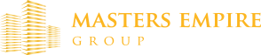 Masters Empire Group